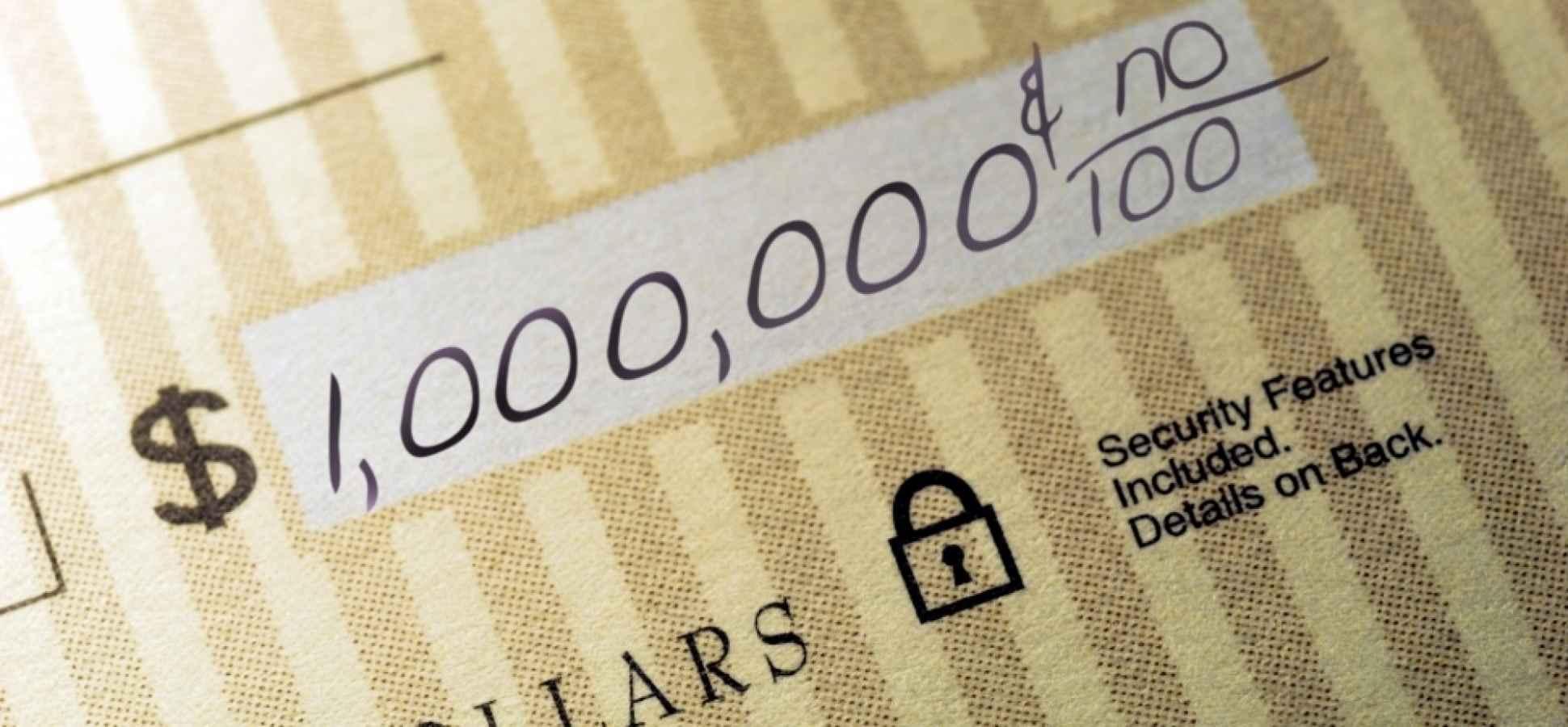 7 Winning Habits of Millionaires
