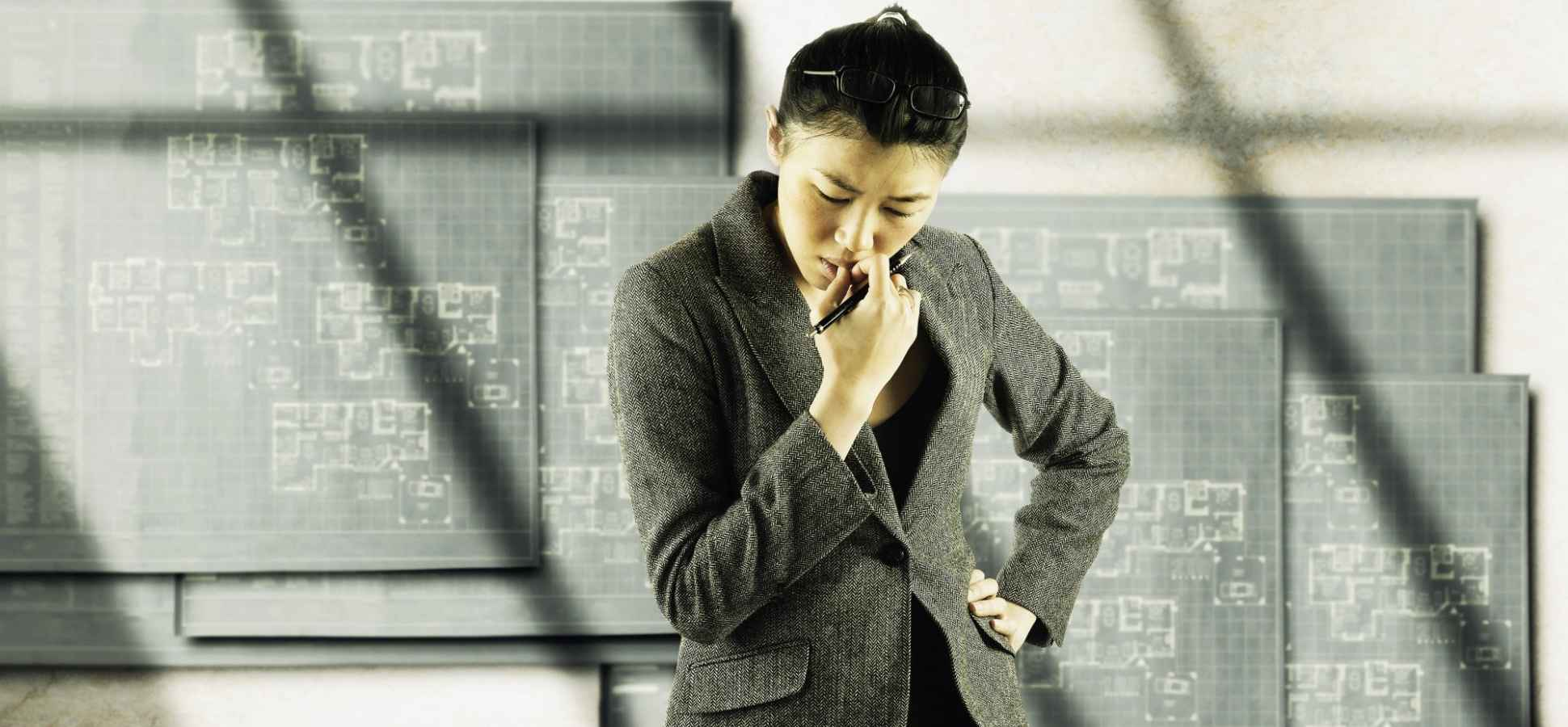 11 Common Habits That Make You Look Unprofessional