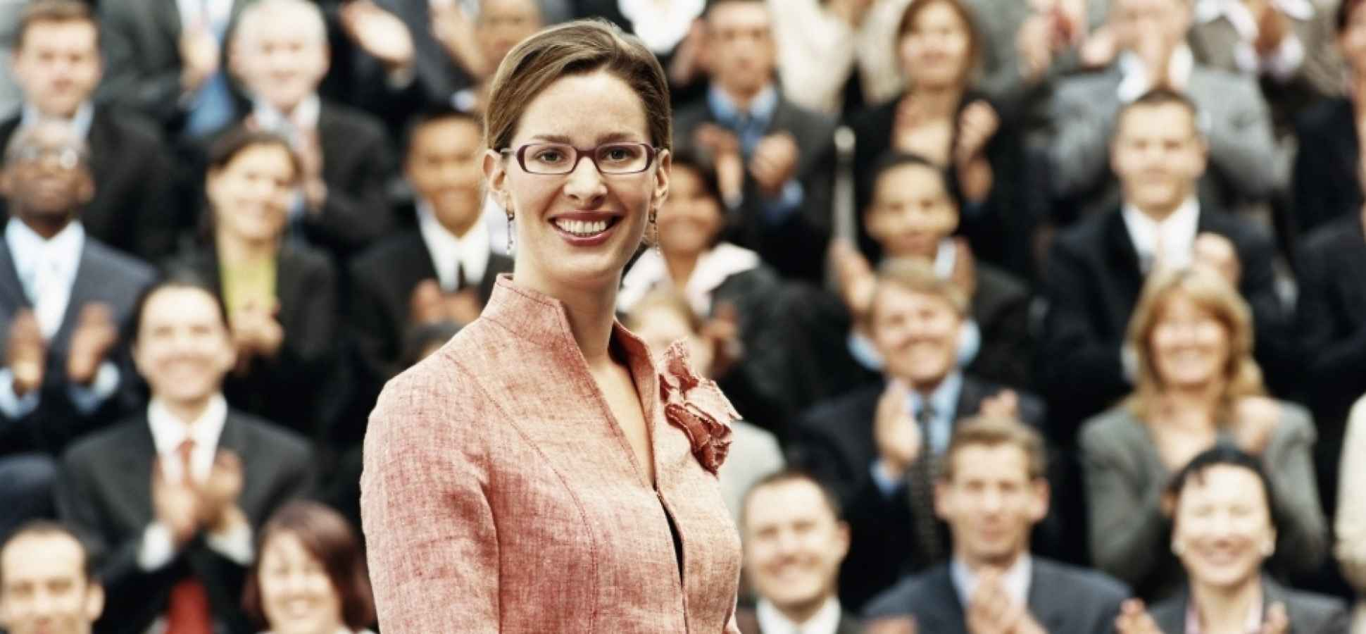 10 Habits of Ultra-Likable Leaders