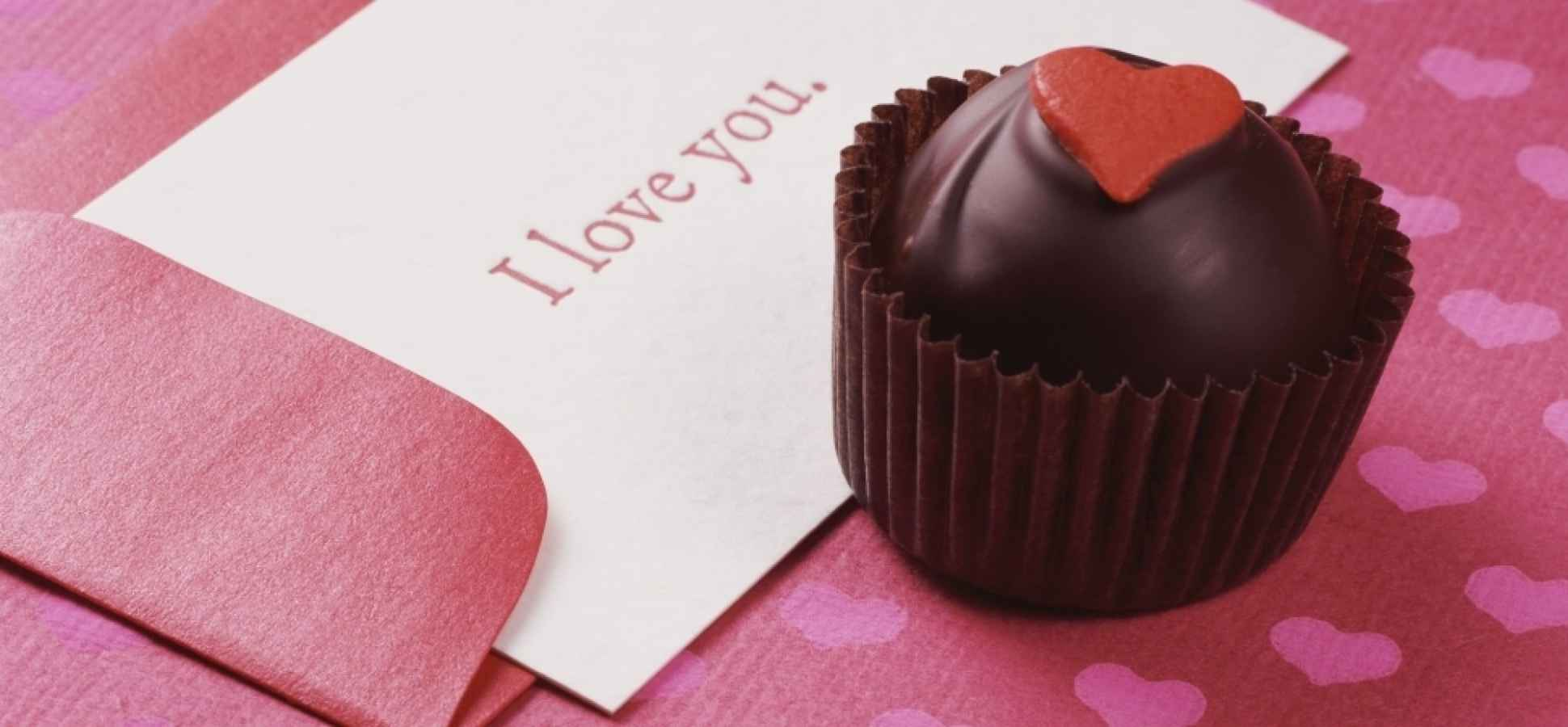 6 Ways to Make Your Customers Fall in Love With You