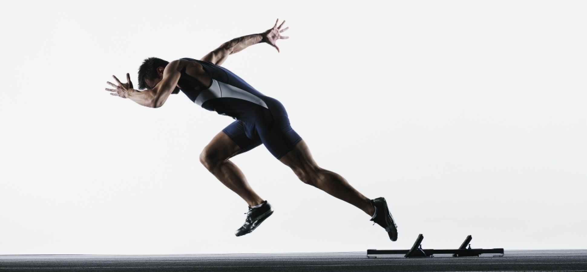 How to Quit Your Job and Start Your Own Business