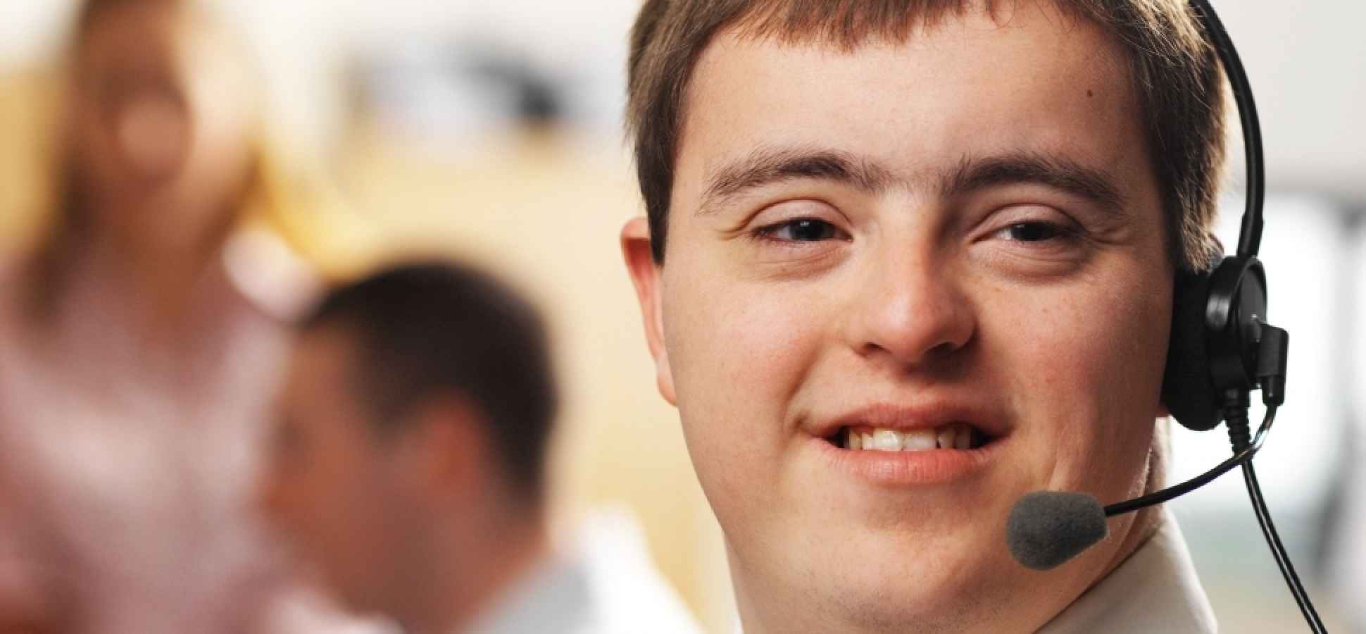 11 Great Reasons to Hire Developmentally Disabled Employees