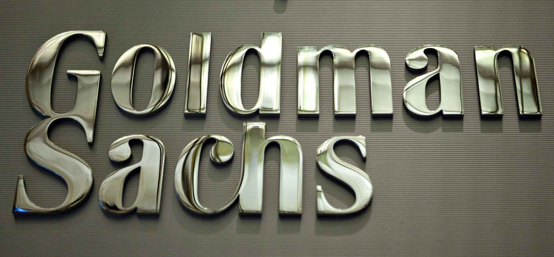 5 Things Goldman Sachs Looks for in a Company Before Investing