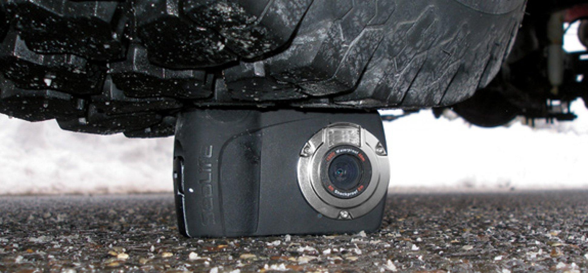 3 rugged digital cameras | inc