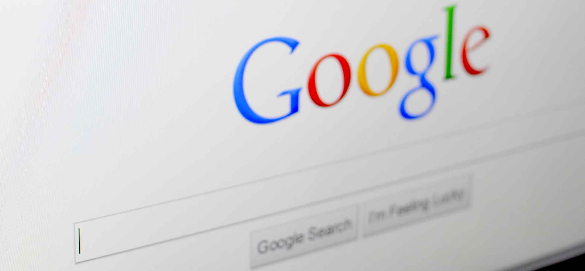 How Google Is About to Shake Up the Digital Advertising Industry