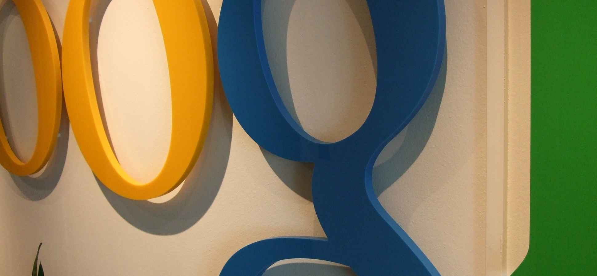 Google Has 5 Secret Hiring Principles. What Are Yours?