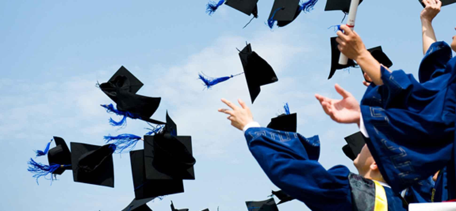 6 Start-Ups Tackling the Student Loan Crisis