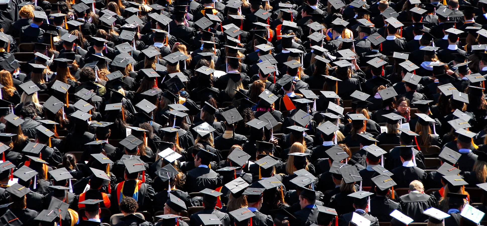 Why You Shouldn't Start a Company With a B-School Buddy