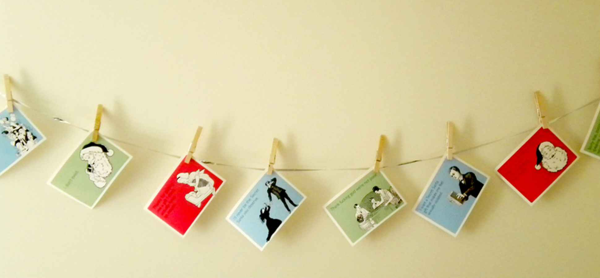 Greeting card etiquette 4 tips inc m4hsunfo