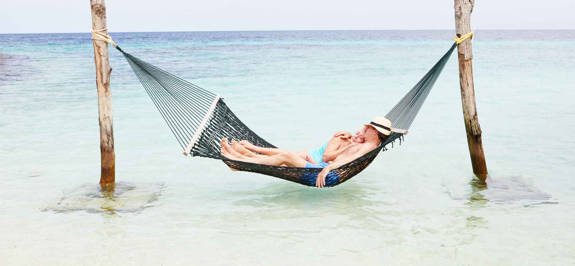 9 Surefire Ways to Recharge This Weekend
