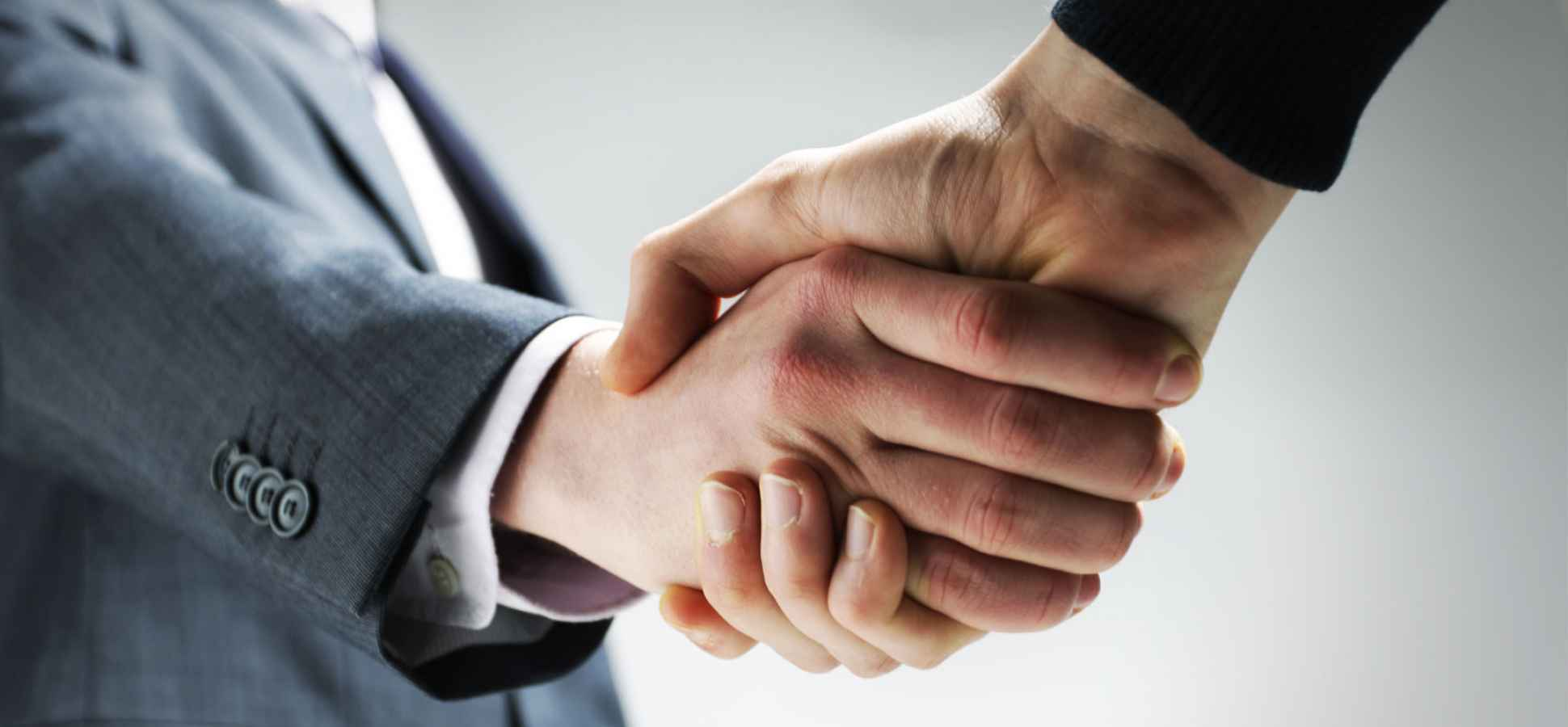 5 Ways to Close a Deal