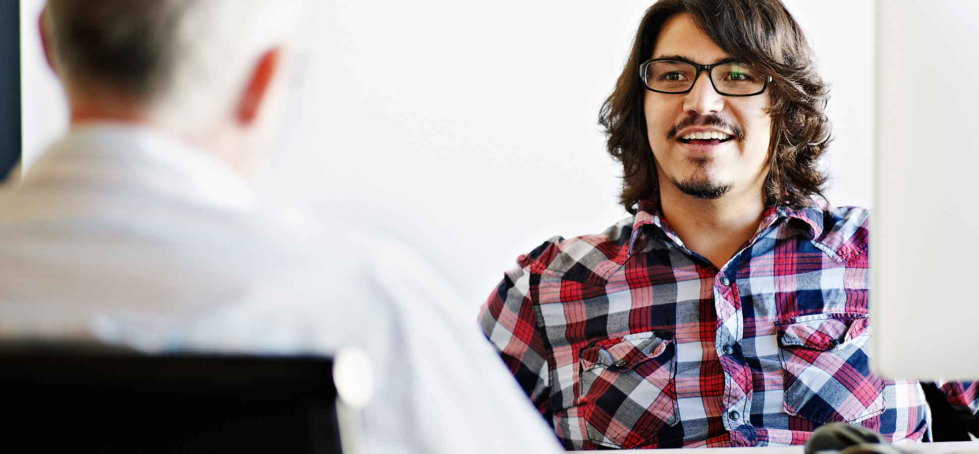12 Questions You Should Ask Your Mentor ASAP