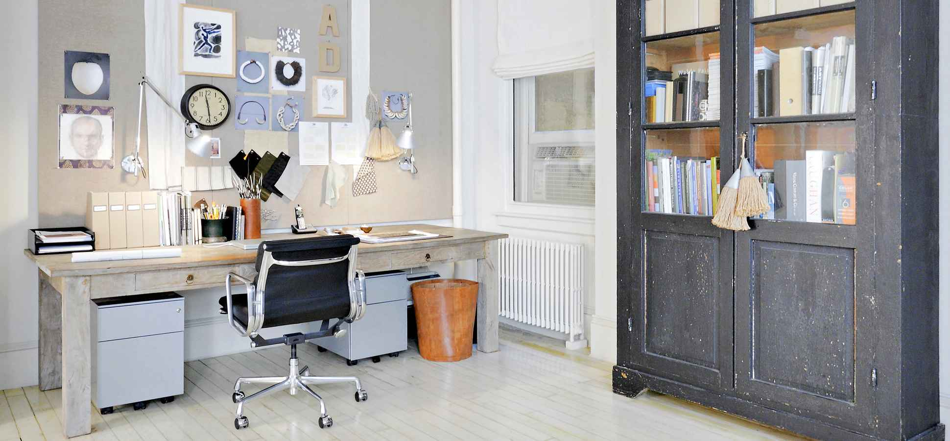 7 Steps to Persuade Your Boss to Let You Work From Home   Inc.com