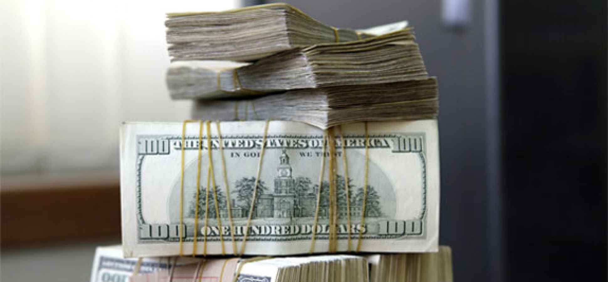 Payday loans juneau alaska picture 2