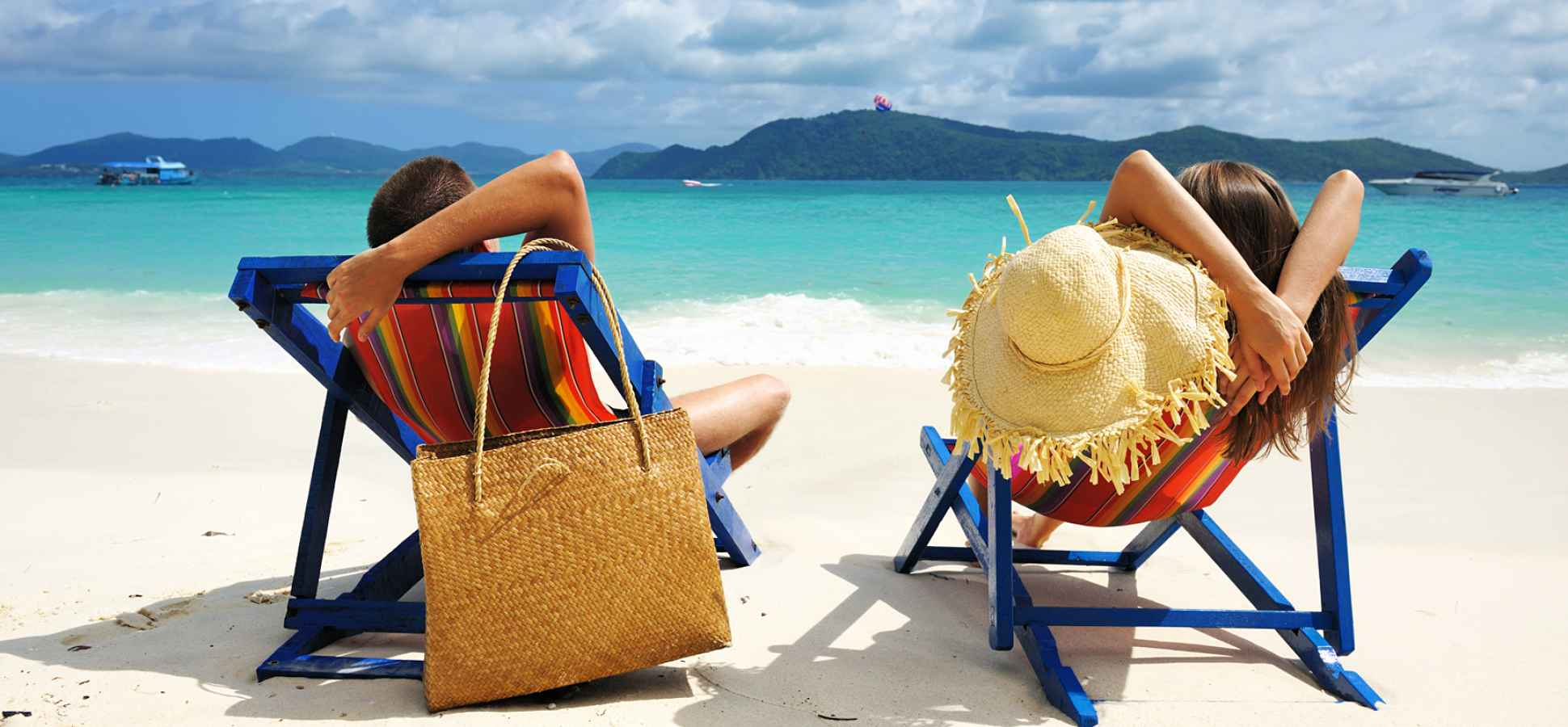 taking a vacation is part of your job inc com