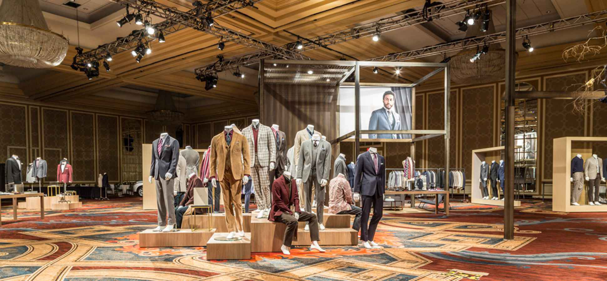 J.Hilburn and the Real Price of Fast Growth