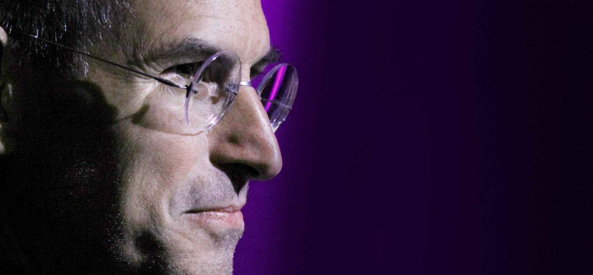 5 Negotiation Tips From Steve Jobs