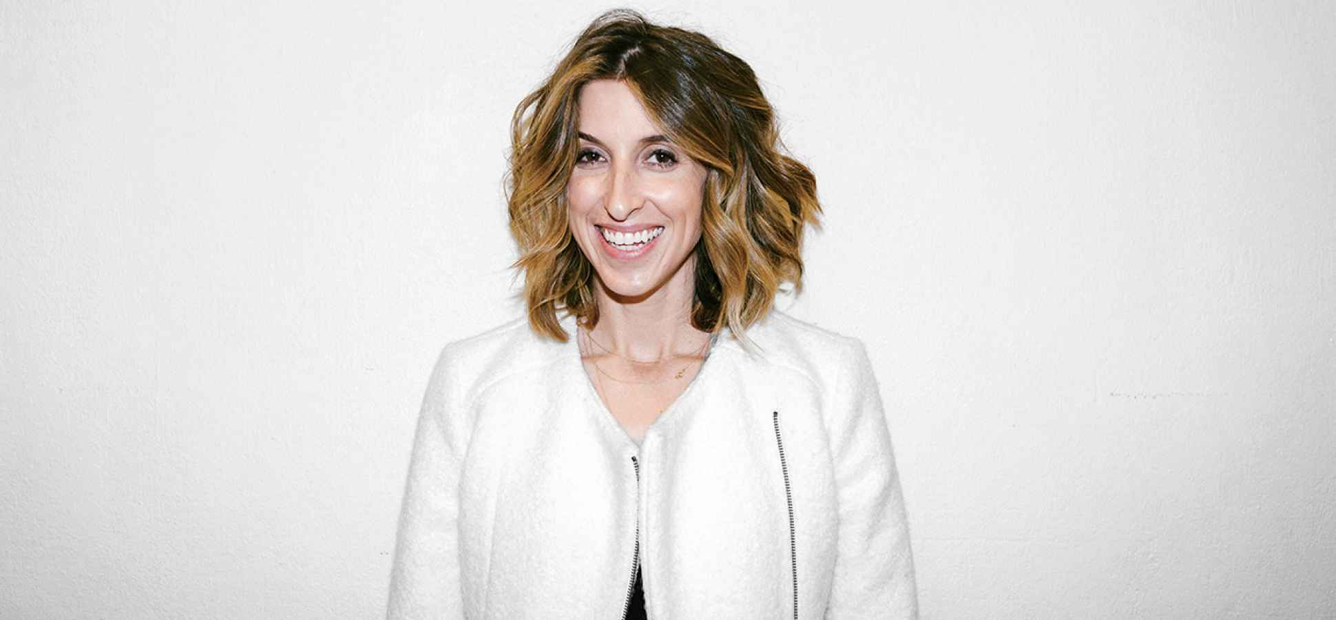 picture Heres What the Co-Founder of Birchbox Always Takes on Holiday With Her