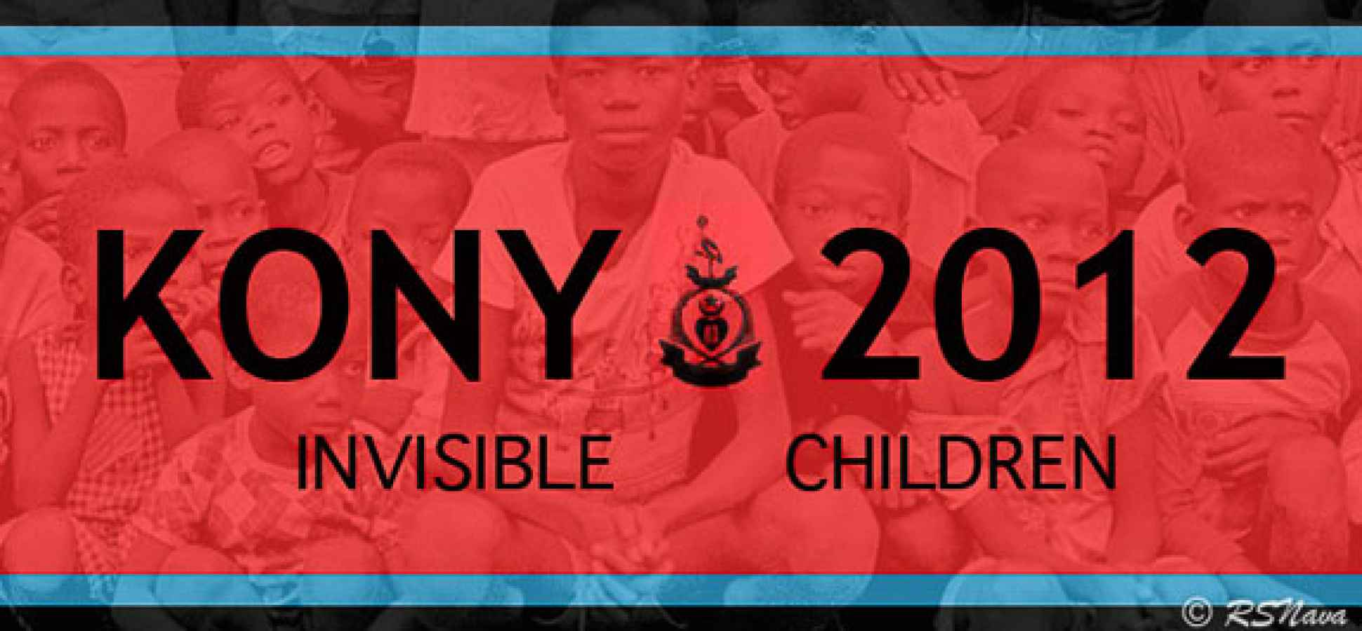 Kony 2012: How to Make a Video Go Viral