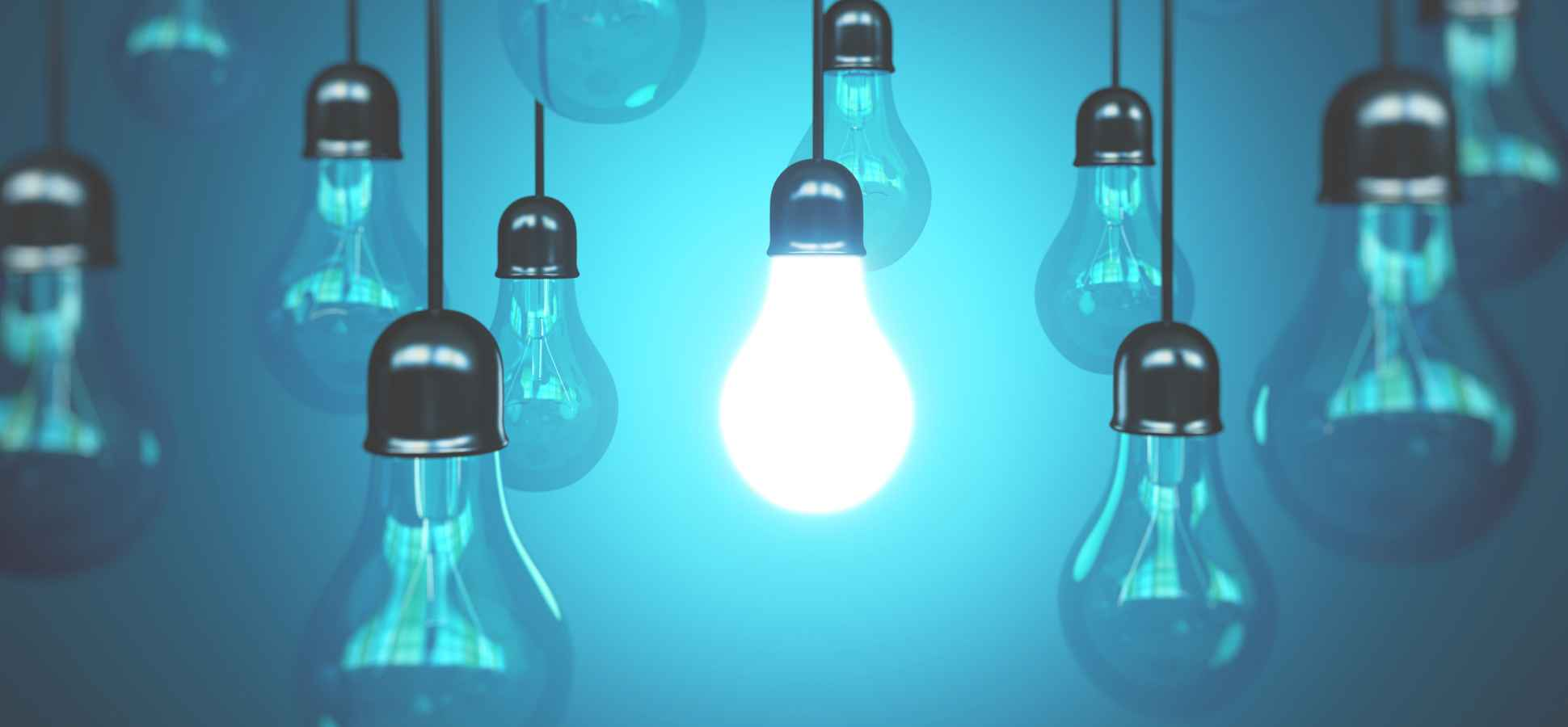Why Great Leadership Fuels Innovation