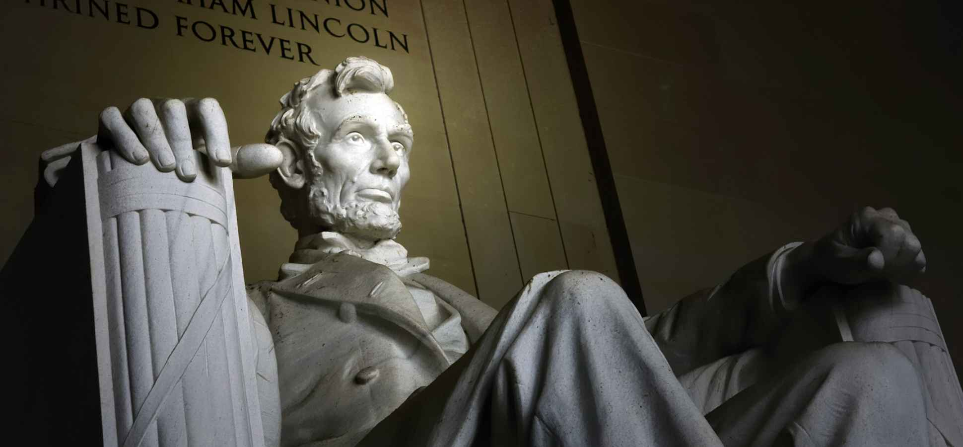6 Publicity Lessons From Abraham Lincoln