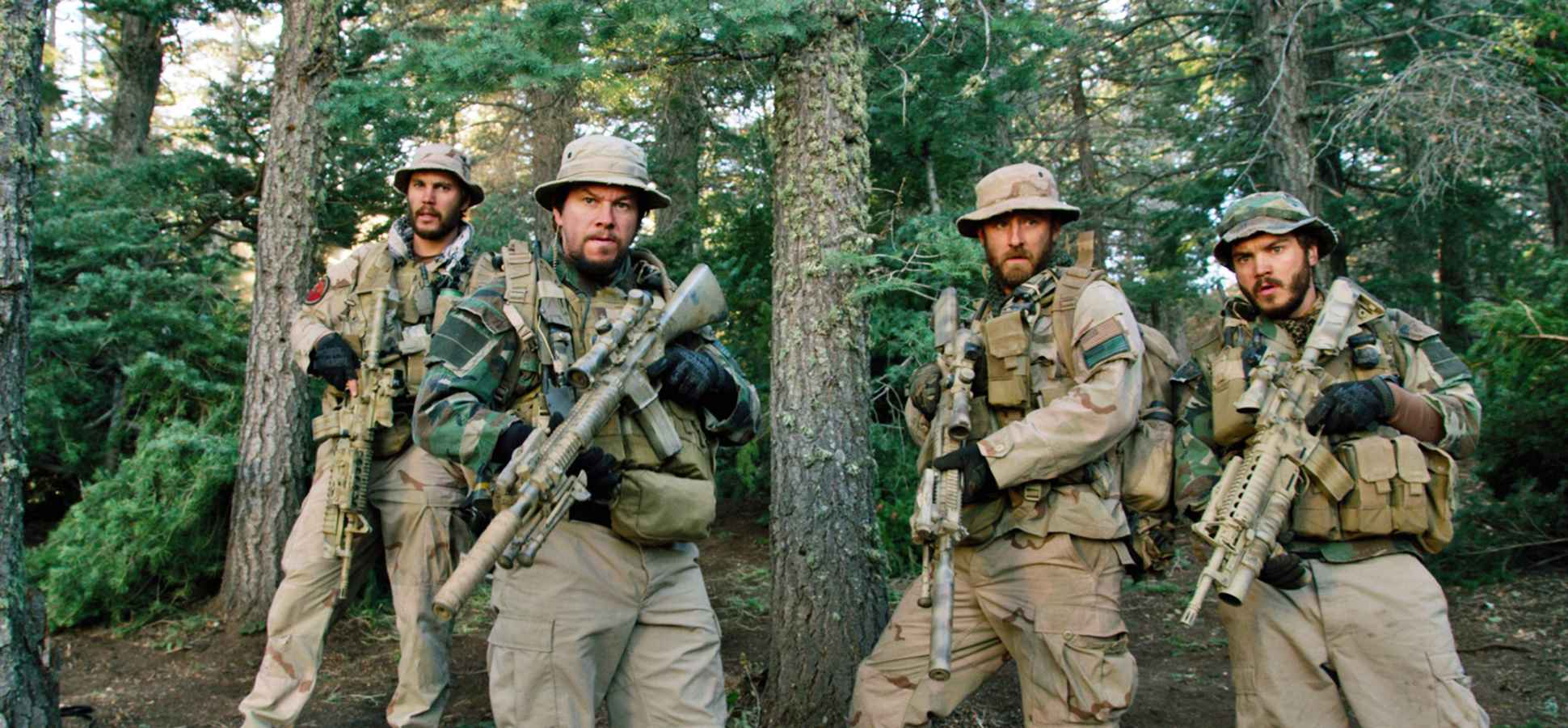 Lone Survivor' Decision-Making and the Darker Side Of Leadership