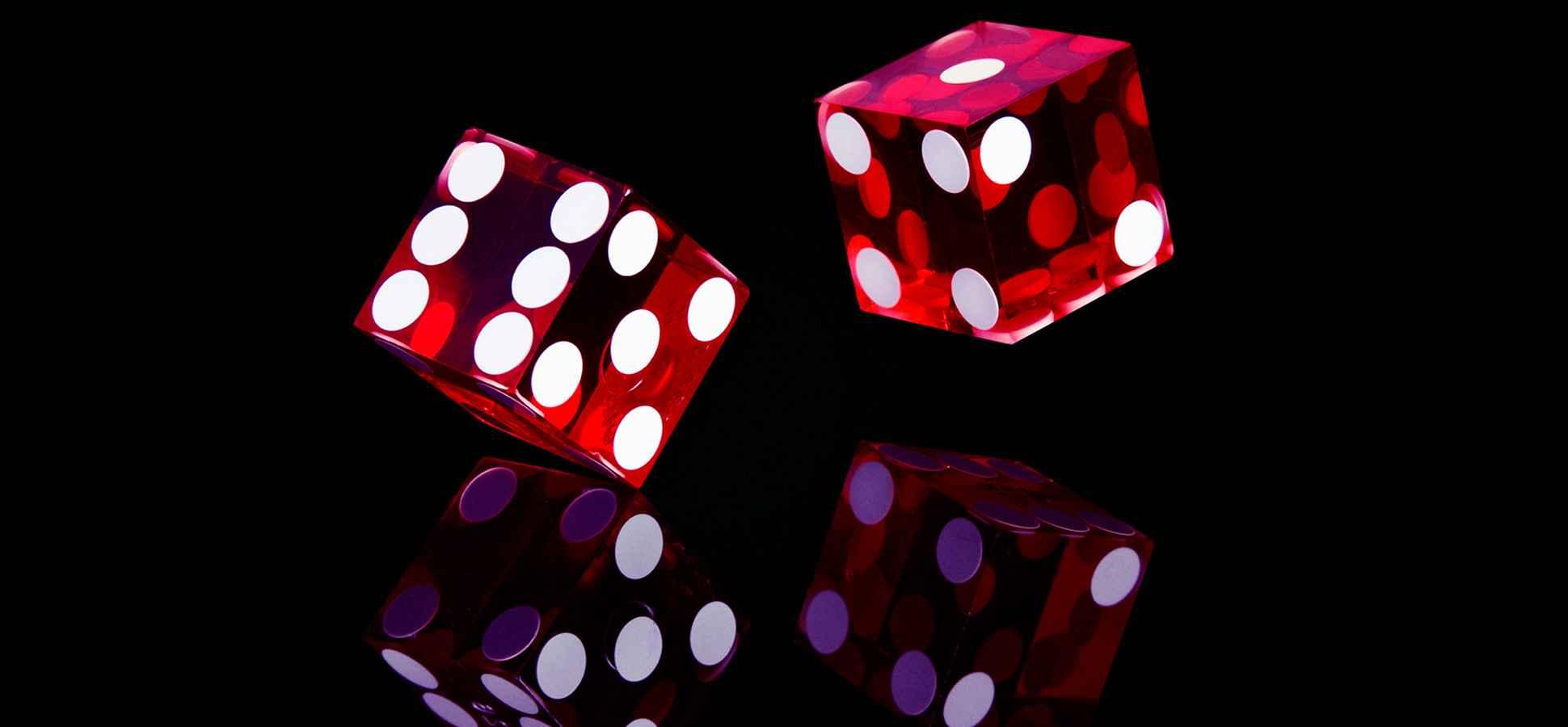 3 Decision-Making Pitfalls to Avoid