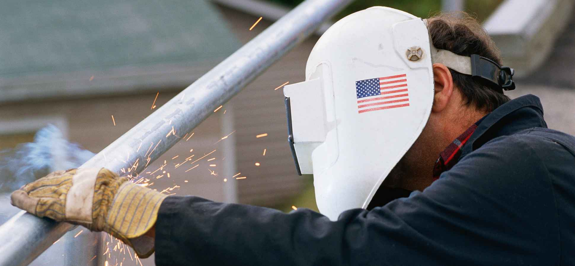 What the Natural Gas Boom Means for U.S. Manufacturing