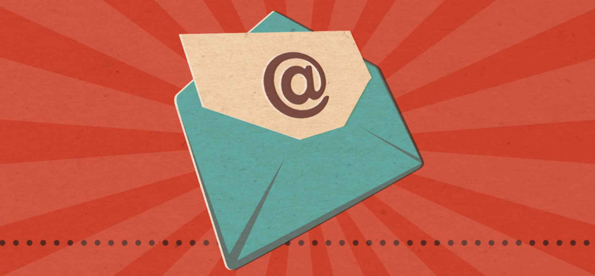 10 Ways to Make Email Better