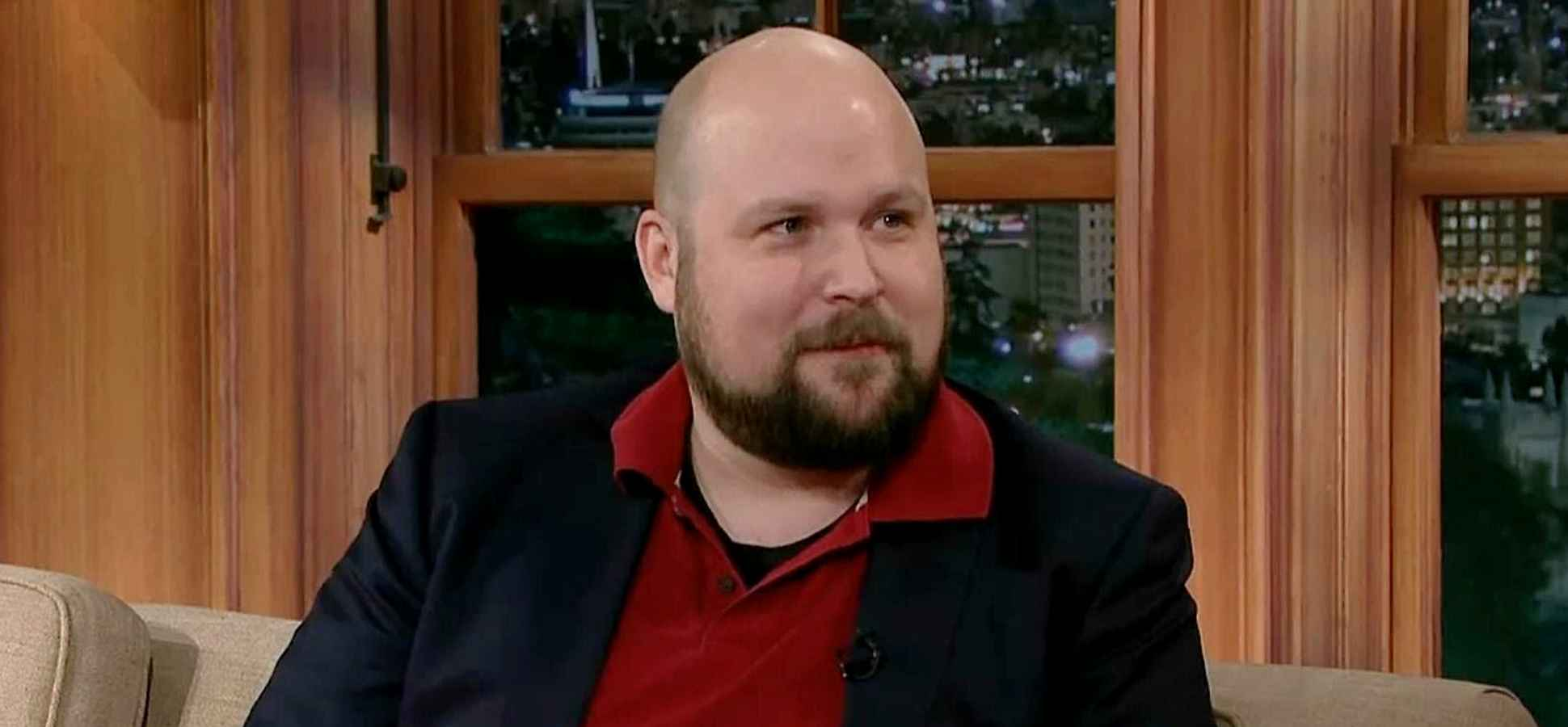 Minecraft Billionaire on What Money Can and Can't Buy You
