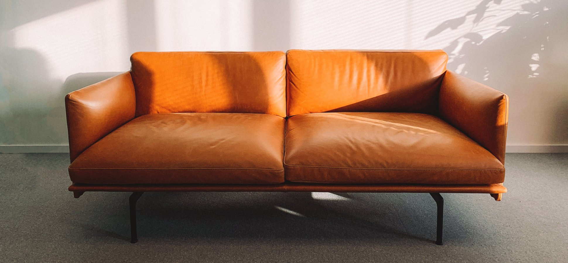 This One Question Tripled Sales at a Furniture Store. Here's What it Means for Your Sales Team