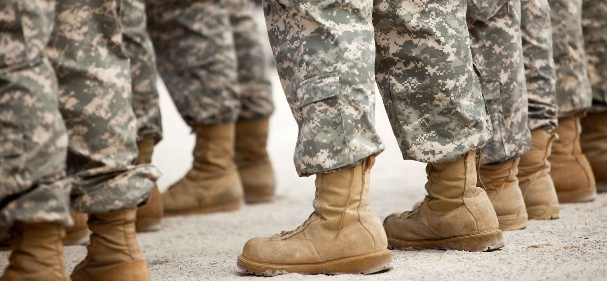 11 Things the Military Teaches You About Leadership