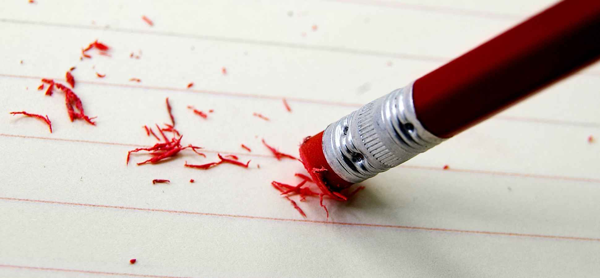 4 Massive Mistakes Leaders Make During Downturns