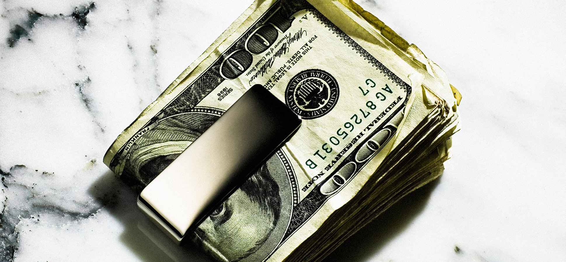 7 Success Habits of Millionaires