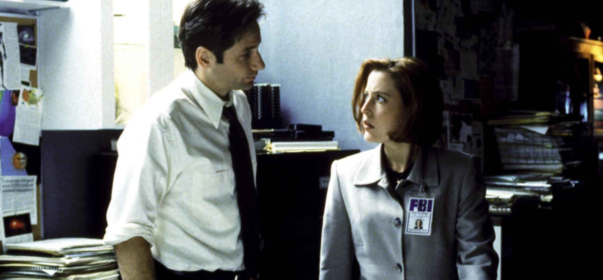 4 Things I Learned About Entrepreneurship as an FBI Agent