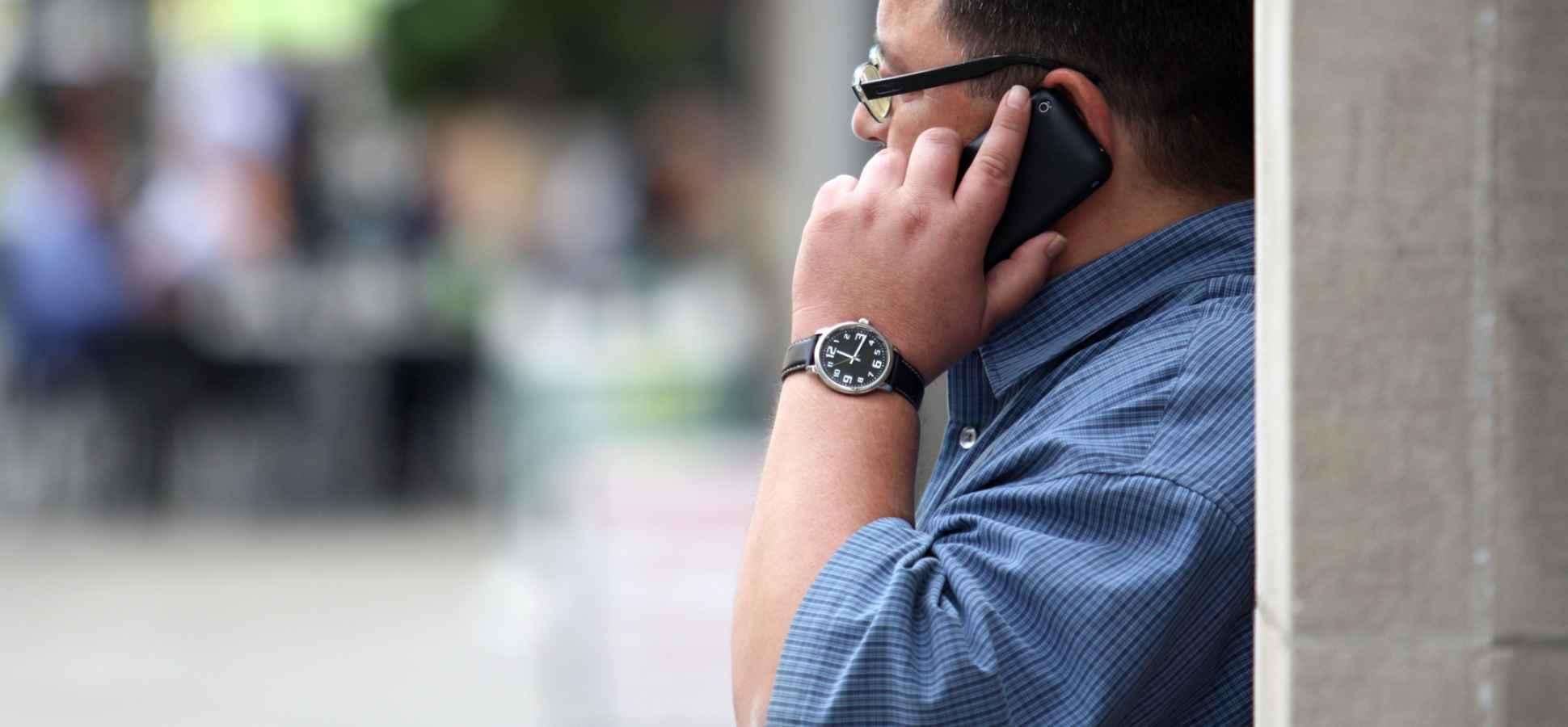 6 Ways to Make Smarter Cold Calls