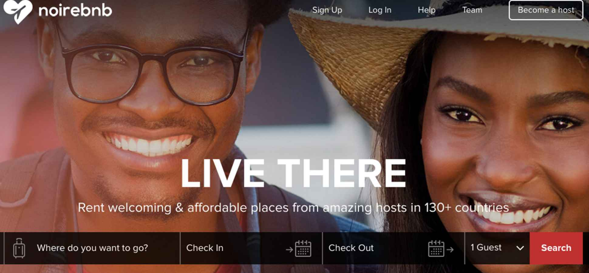 Two Startups Launch To Tackle Discrimination on Airbnb