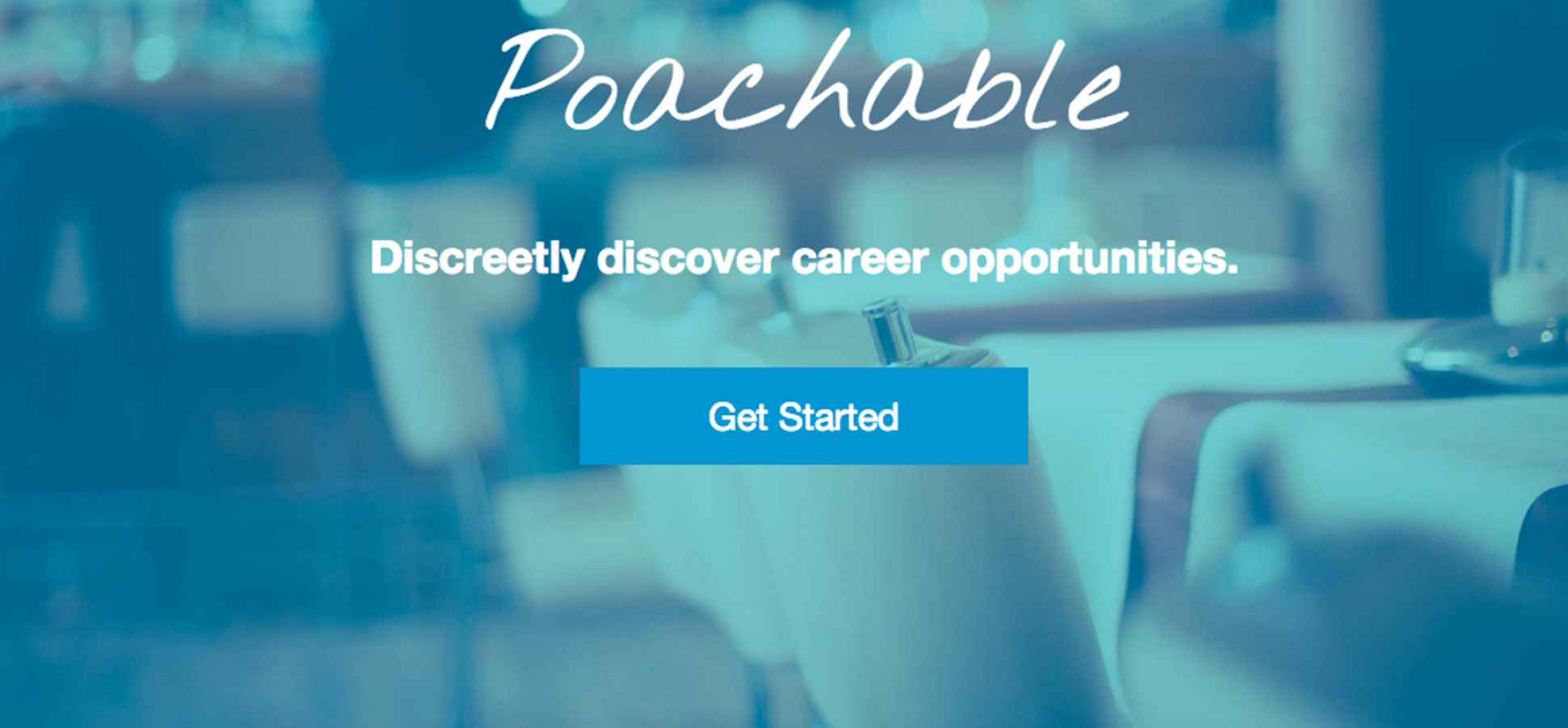 The Hiring Tool That Could Kill the Resume