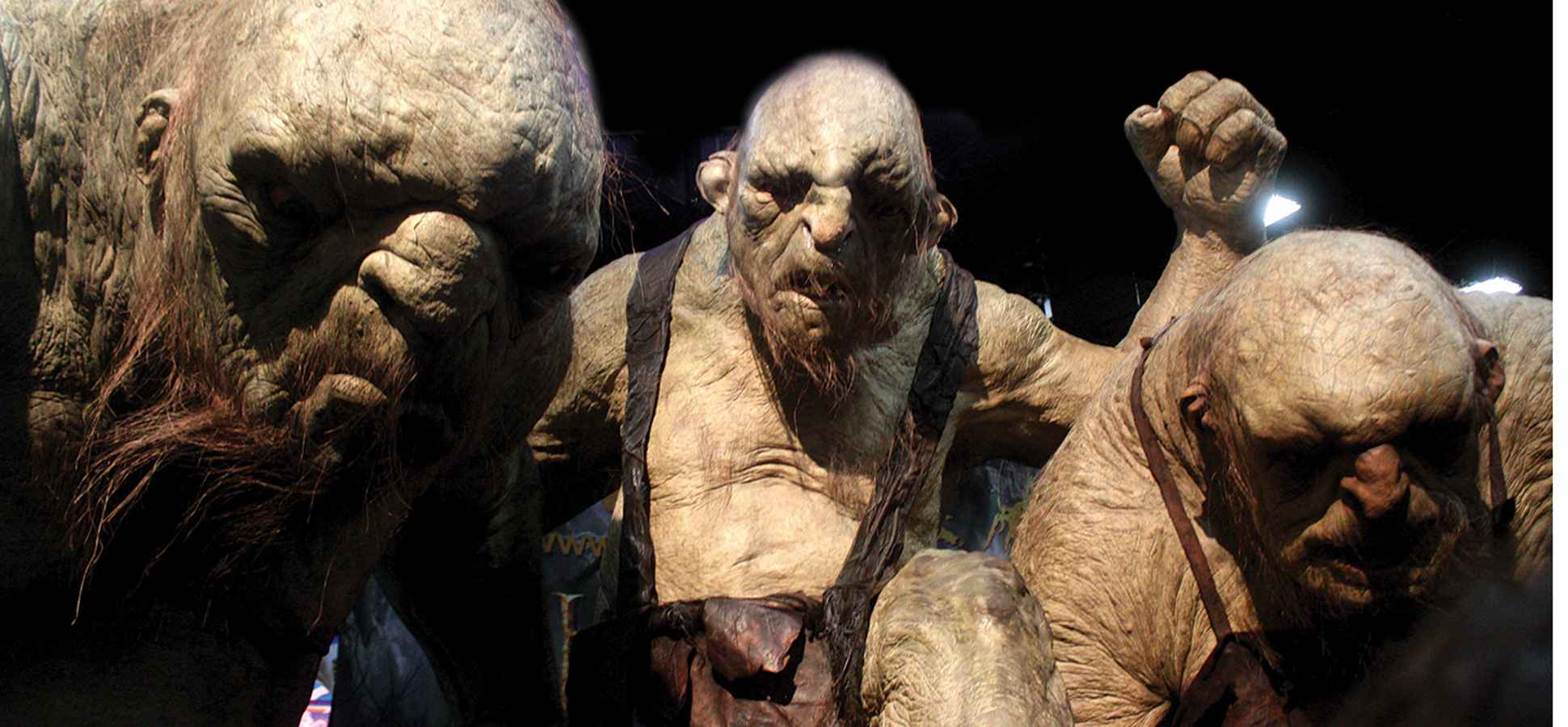Factual Beats Back Patent Troll, Scores One for Small Businesses