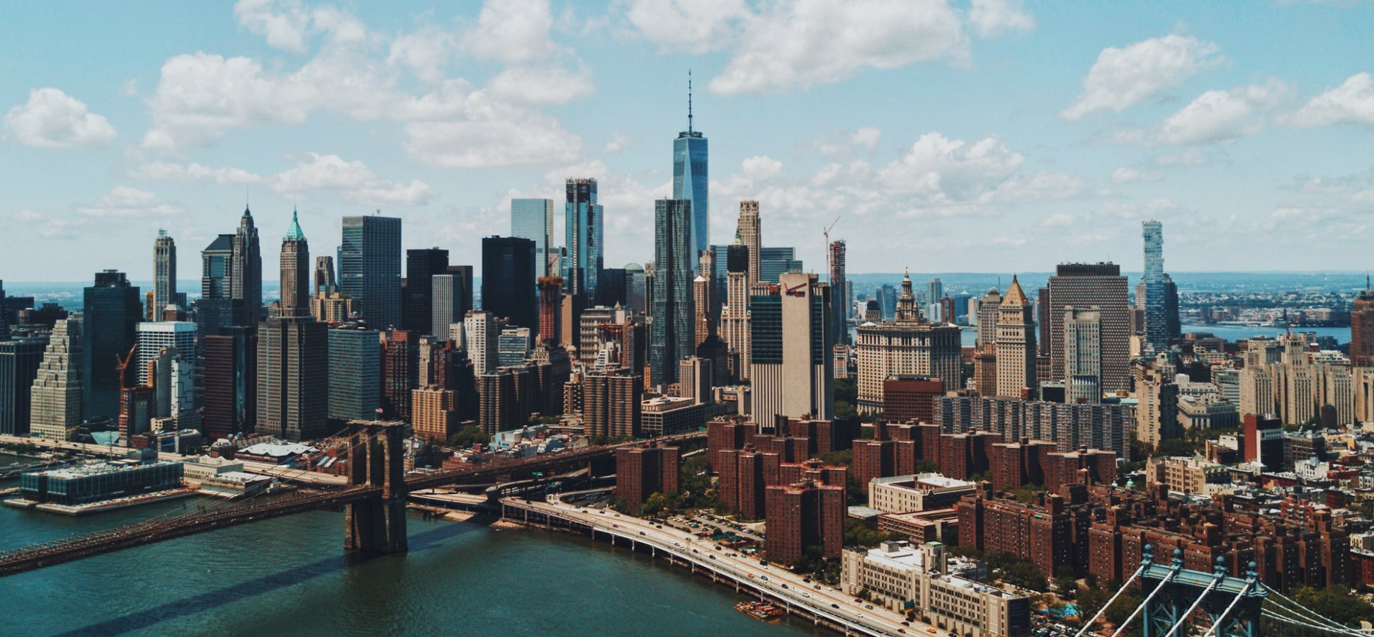 The 10 Fastest-Growing Companies in New York City | Inc com