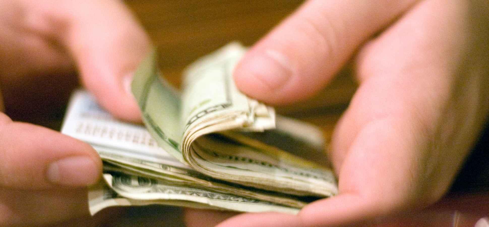 Why You Shouldn't Raise VC Money