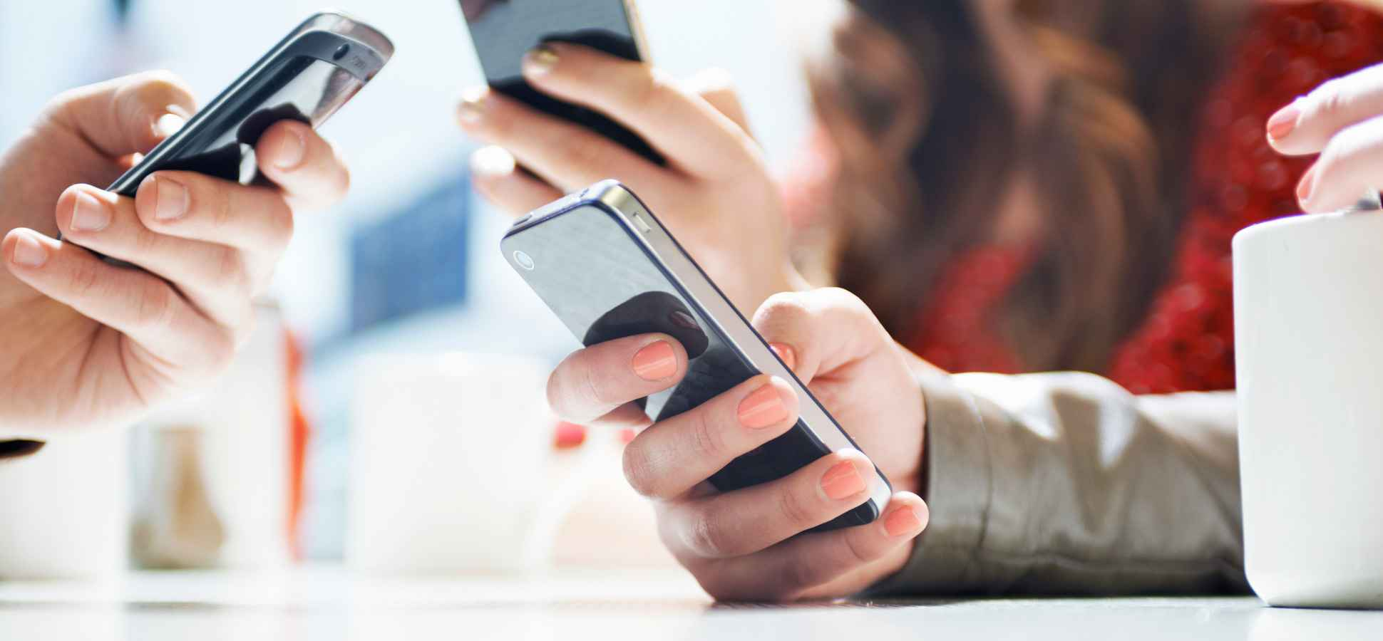 Mobile Ad Spending Expected to Increase by 75 Percent in 2014