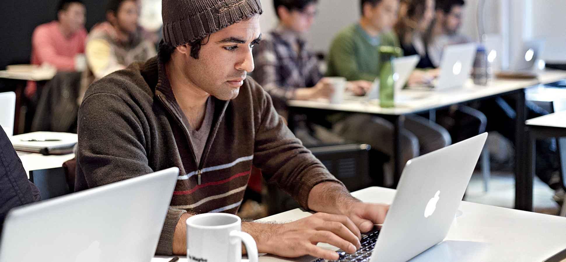 3 Places to Get a Crash Course in Entrepreneurship