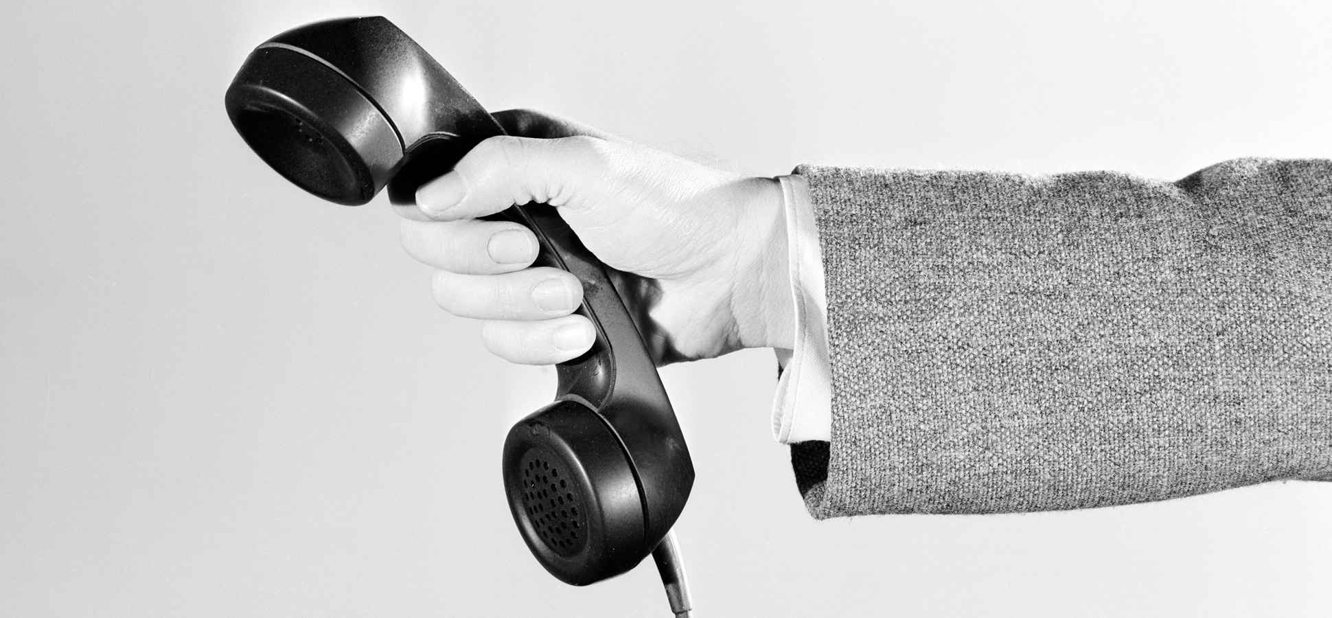 How to Wake Up Your Remote Employees During Conference Calls
