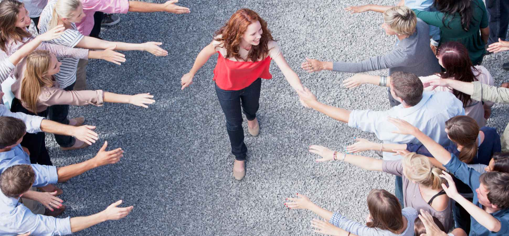 How to Keep Your Top Employees From Leaving (Infographic)