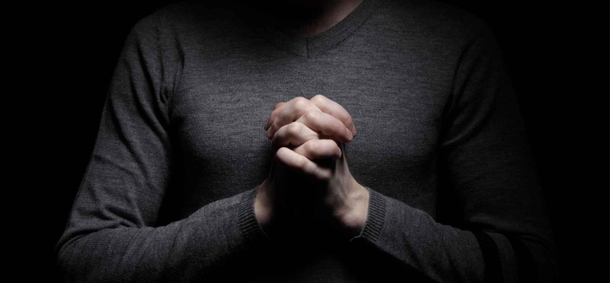 The Power of Prayer for Business   Inc com