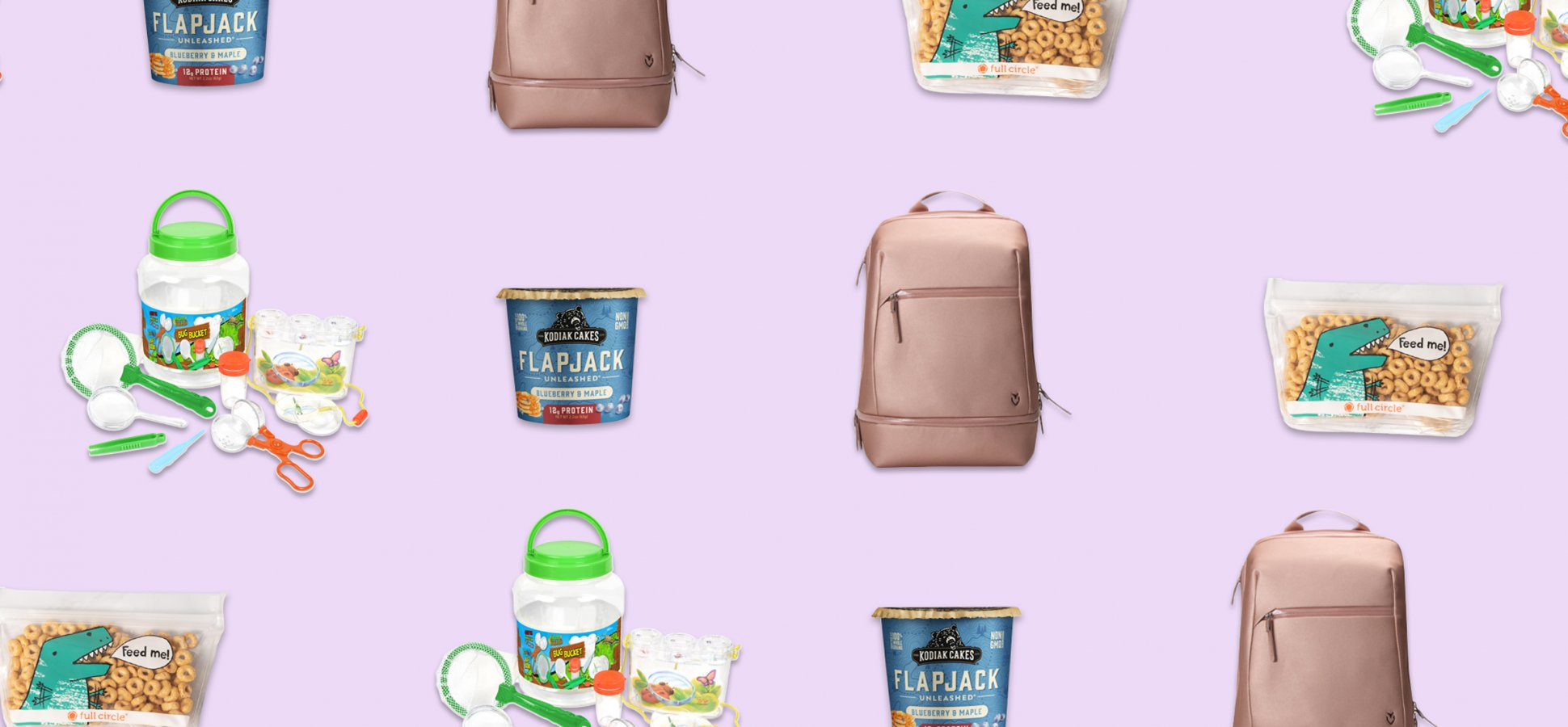 9 Essentials for Back-to-School Shopping This Year