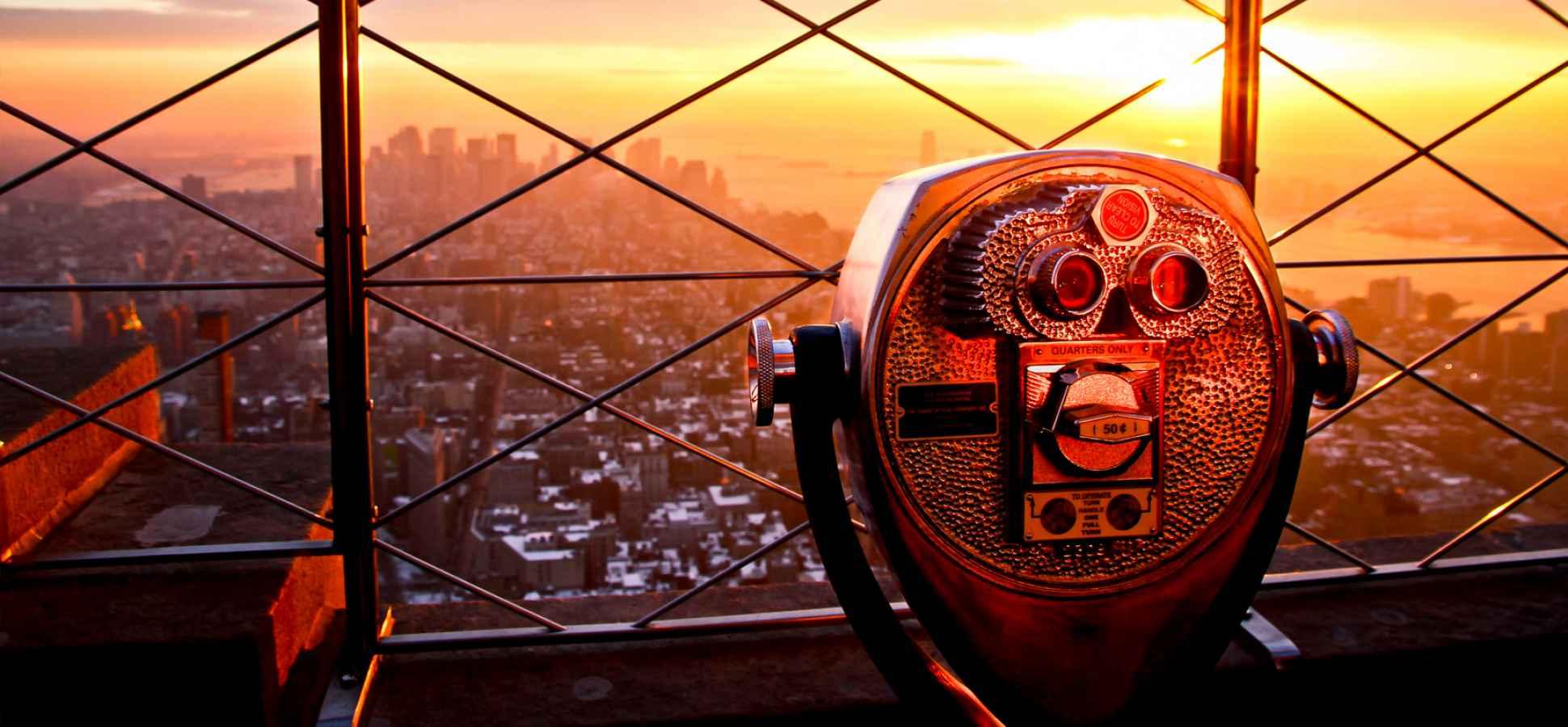 4 Ways Visual Content Romances Your Audience