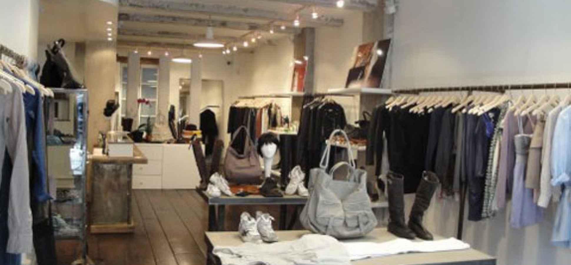 The Secret to Retail Store Profitability | Inc com