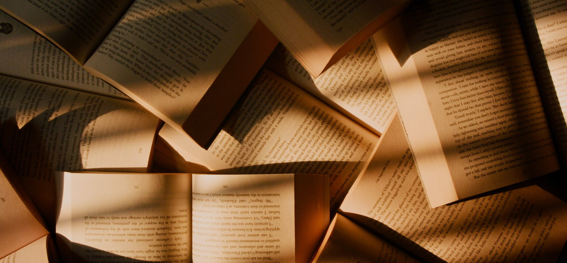 10 Books Stanford Business School Professors Think You Should Read This Summer